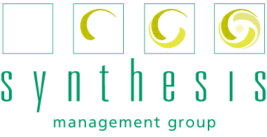 Bobbie Goheen: Synthesis Management Group