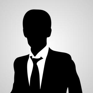 Executive Coaching Client