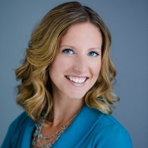 Amy Castonoa Executive Coach Client Bobbie Goheen