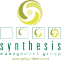 synthesis management group logo