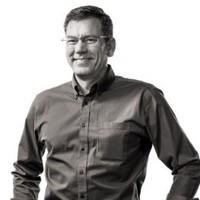 Dave Rice, SVP Marketing at TactoTek Inc.