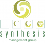 Synthesis Management Group logo_web
